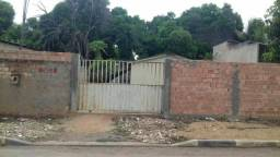 Vende-se imóvel no bairro buritis 130 mil