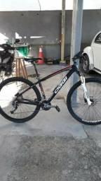 Bike oggi top