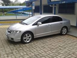 Honda Civic honda civic 2010 - 2010