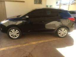 IX 35 Hyundai - Perfeita Estado de Conservação - 2011