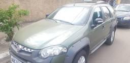 Compre Agora/ Aceito Troca em veículo de menor Valor/Financio parte direto com particular - 2014