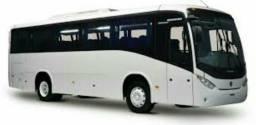 Venha adquirir seu ônibus em nosso feirão