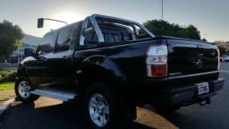Ranger xlt aceito financiamento - 2011