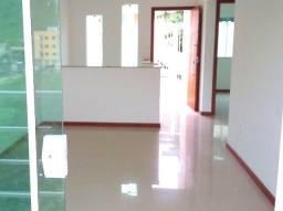 Título do anúncio: Casa Dulplex 3 Quartos (1 suíte) c/Garagem - Colina das Fontes/Francisco Bernardino