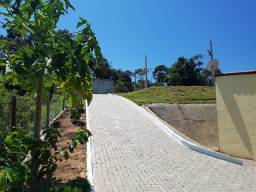 Lindo Sítio / chácara 2770m2 com casa aconchegante em Guarapari / Meaipe