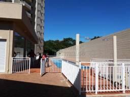 Apartamento para alugar com 2 dormitórios em Ipiranga, Ribeirao preto cod:L8392
