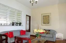 Casa à venda com 4 dormitórios em Barroca, Belo horizonte cod:251844