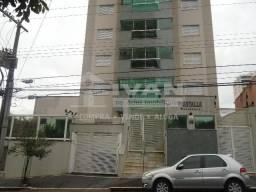 Apartamento para alugar com 4 dormitórios em Martins, Uberlândia cod:692243
