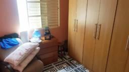 Casa à venda com 2 dormitórios em Jardim botanico, Uberlândia cod:46245
