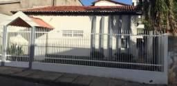Casa para alugar, 250 m² por r$ 1.800/mês - são francisco - são luís/ma
