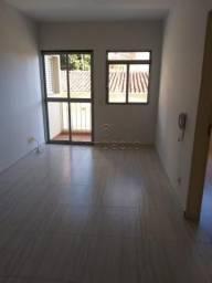 Apartamento para alugar com 1 dormitórios cod:L5917