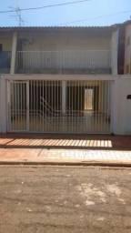 Casa à venda com 3 dormitórios em Jardim nova aparecida, Jaboticabal cod:V1578
