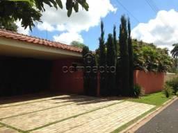 Casa de condomínio para alugar com 4 dormitórios cod:L1915