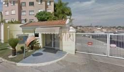 Apartamento com 2 dormitórios para alugar, 55 m² por R$ 1.120/mês - Jardim Capivari - Camp
