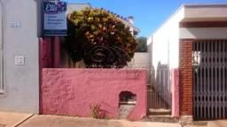 Casa à venda com 1 dormitórios em Aparecida, Jaboticabal cod:V59