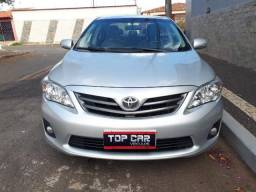 Corolla Xei 2013/2014 - 2013