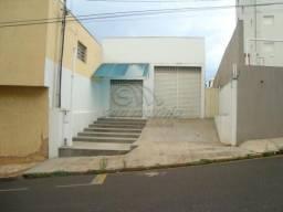 Loja comercial para alugar em Centro, Jaboticabal cod:L1256