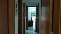 Apartamento à venda com 2 dormitórios em Colina verde, Jaboticabal cod:V1214