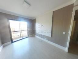 Apartamento à venda com 2 dormitórios cod:V6158