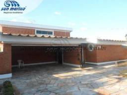 Casa para alugar com 4 dormitórios em Ribeirania, Ribeirao preto cod:L149