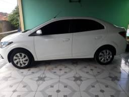 Chevrolet prisma 15/16 - 2015