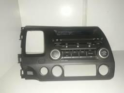 CD Original Honda Civic 2007 a 2011