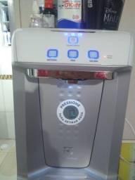 Purificador de água Eletrolux 21g