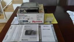 Pioneer Deh-P770 Premier