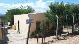 Casas jacobina Ba