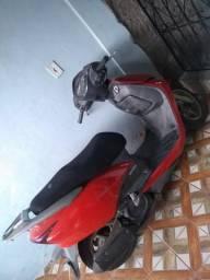 Moto lead - 2010