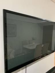 TV 51 polegadas Samsung