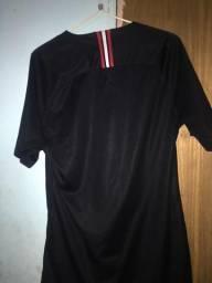 Camisa M psg original