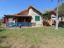 Chácara à venda - Porto Rico Paraná
