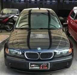 BMW 320i ano 2004 - 2004
