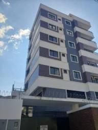 Apartamento Centro para investidores