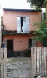 Bairro de Fátima - Casa 2 pavimentos - Oportunidade!!!!!
