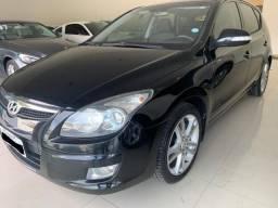 Hyundai I30 I30 GLS 2.0 AUT 4P - 2012