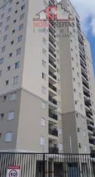 Apartamento para alugar com 3 dormitórios em Centro, Jacareí cod:AP0499
