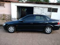 Vectra GLS Completo - 2000