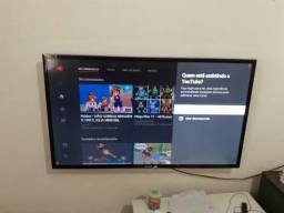 Smart Tv Samsung 40 polegadas