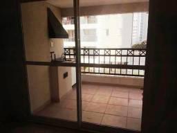Jardim Aquárius - Vende-se apartamento 3 dormitórios 1 suite 2 vagas Ref 3387