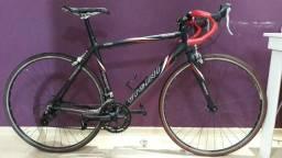 Bike Road Vicini - Aro 29 - Tam. 54