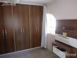 Casa 4 quartos em Praia De Itaparica