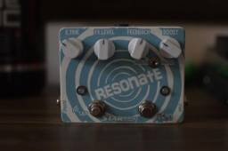 Pedal Delay Resonate Stardust