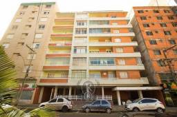 03 dormitórios na Prainha em Torres, RS