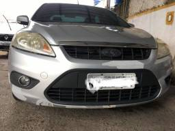 Ford Focus 2011 - 2011