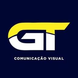 GT Comunicação Visual