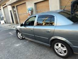 Astra 2001 sedan - 2001