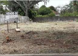 Terreno Centro Mandaguari