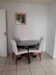 Apartamento no Santa Cândida sem Burocracia